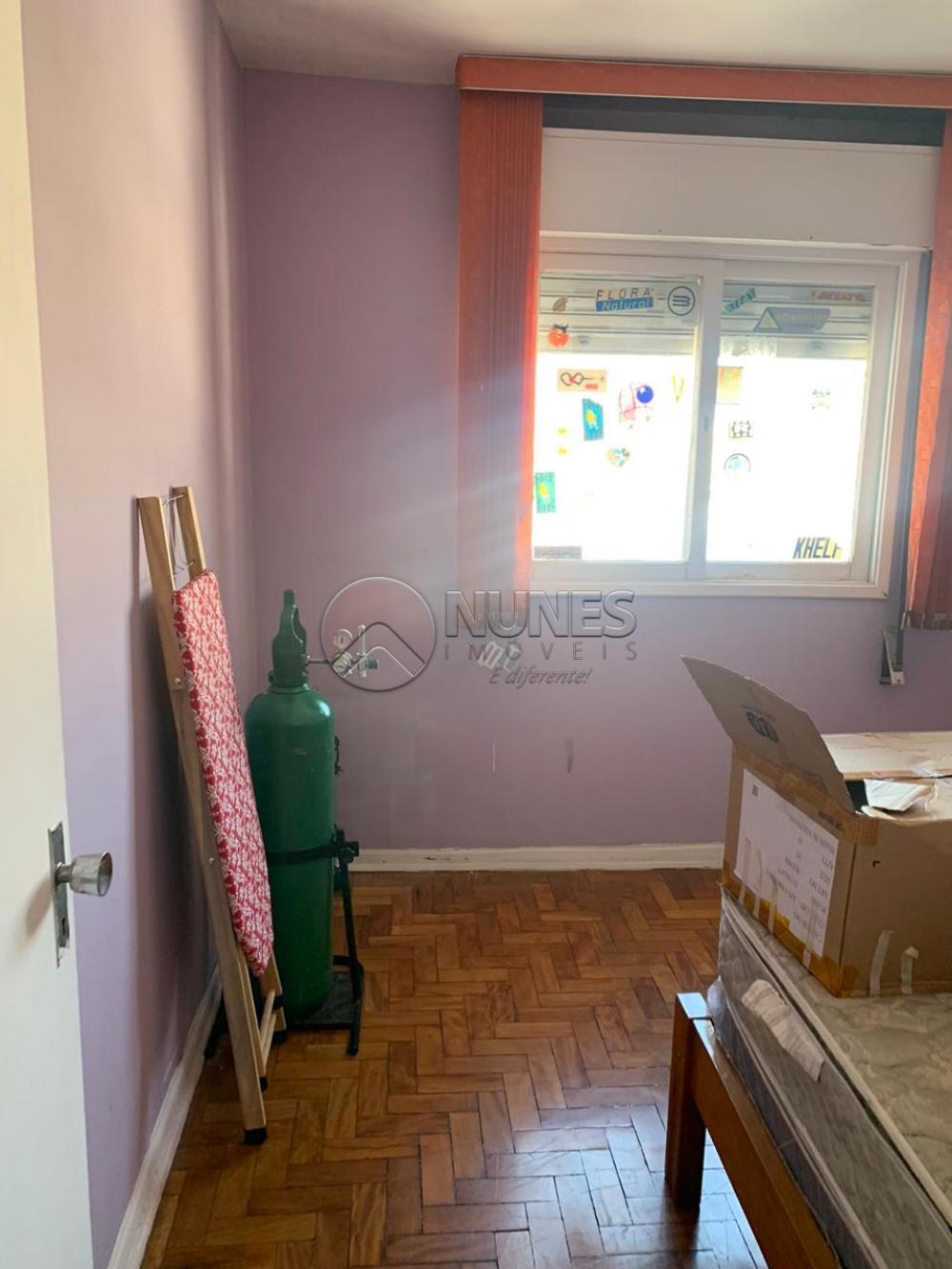 Comprar Apartamento / Padrão em Osasco R$ 265.000,00 - Foto 10