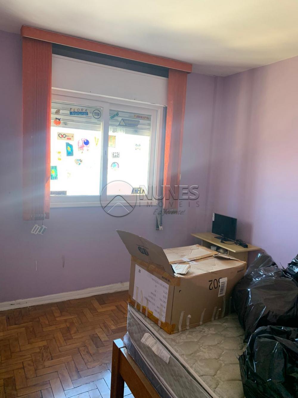 Comprar Apartamento / Padrão em Osasco R$ 265.000,00 - Foto 7