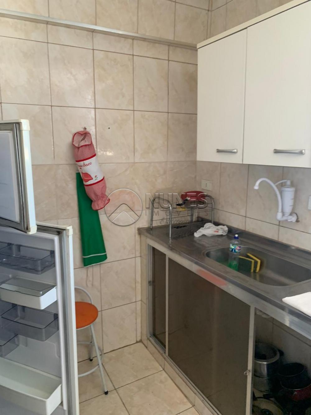 Comprar Apartamento / Padrão em Osasco R$ 265.000,00 - Foto 6