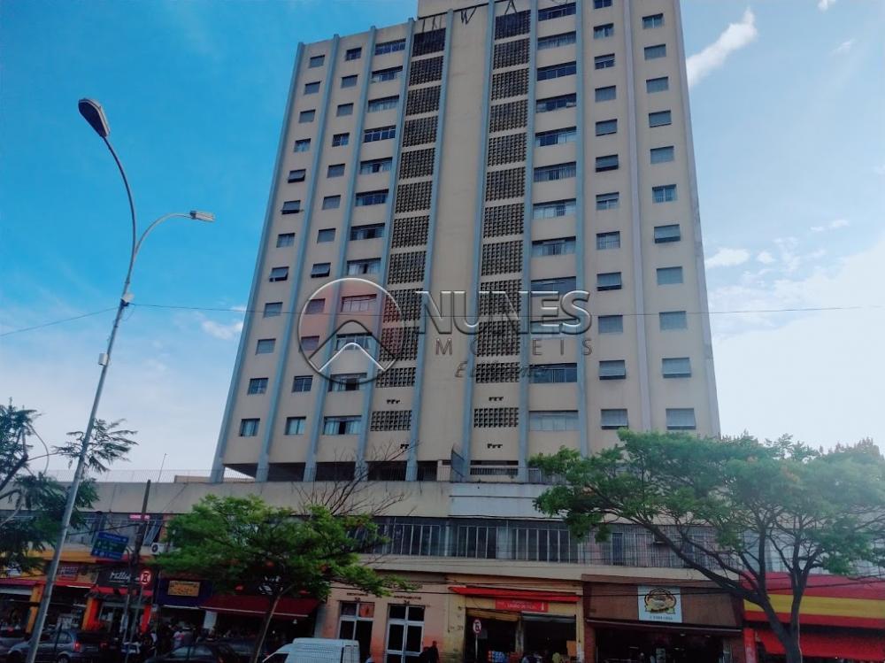 Comprar Apartamento / Padrão em Osasco R$ 265.000,00 - Foto 1