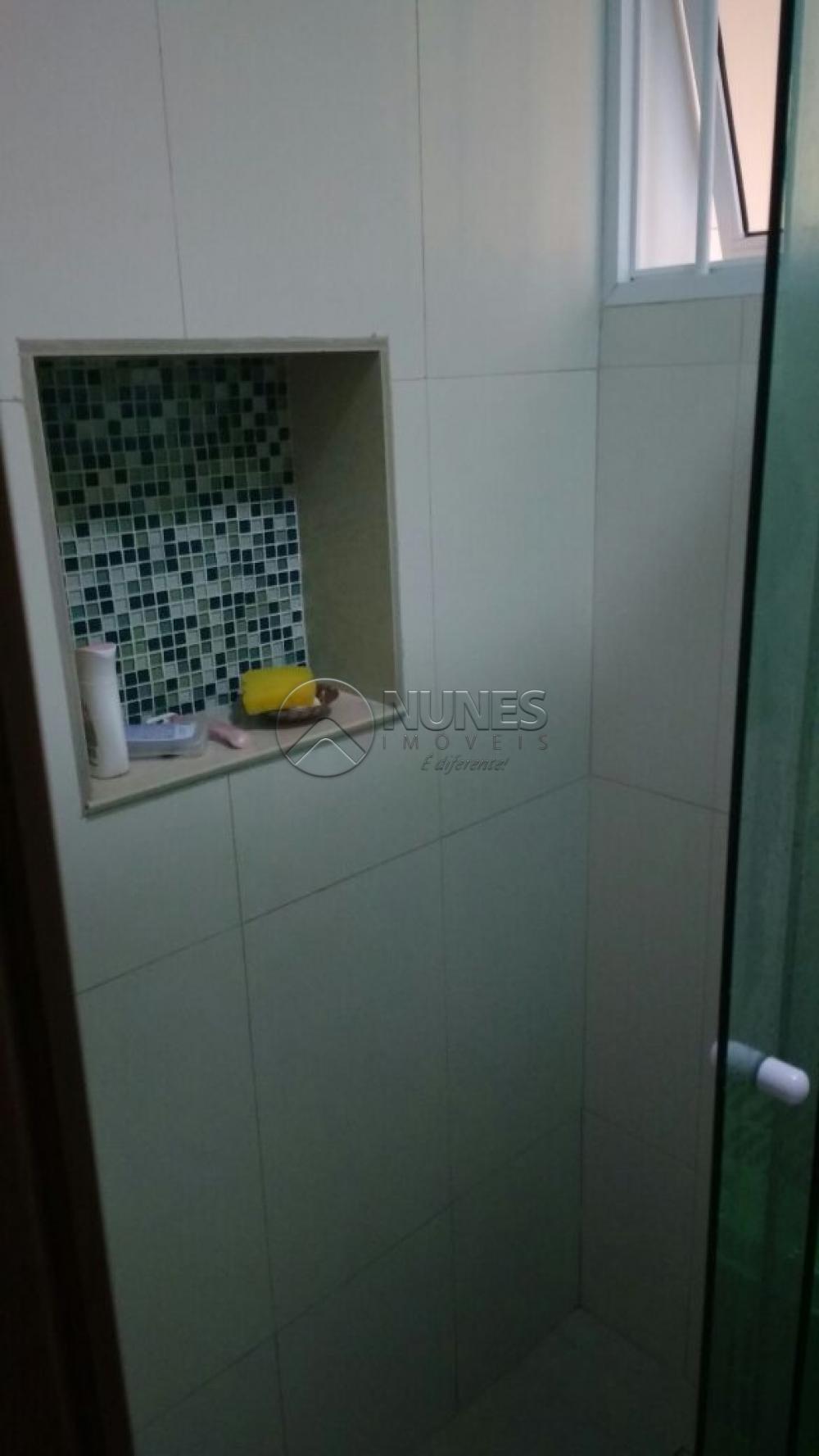 Comprar Casa / Sobrado em Osasco apenas R$ 600.000,00 - Foto 10