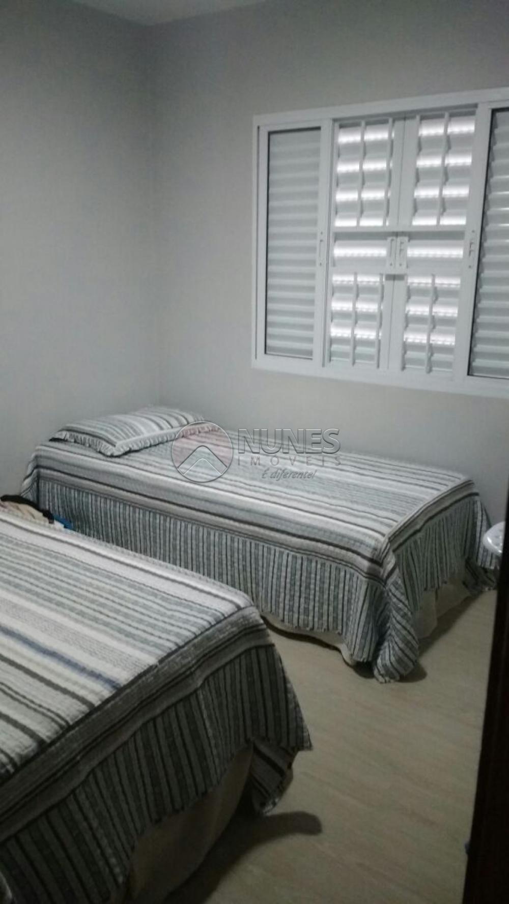 Comprar Casa / Sobrado em Osasco apenas R$ 600.000,00 - Foto 13
