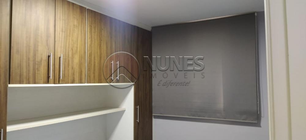 Comprar Apartamento / Padrão em Osasco apenas R$ 225.000,00 - Foto 8