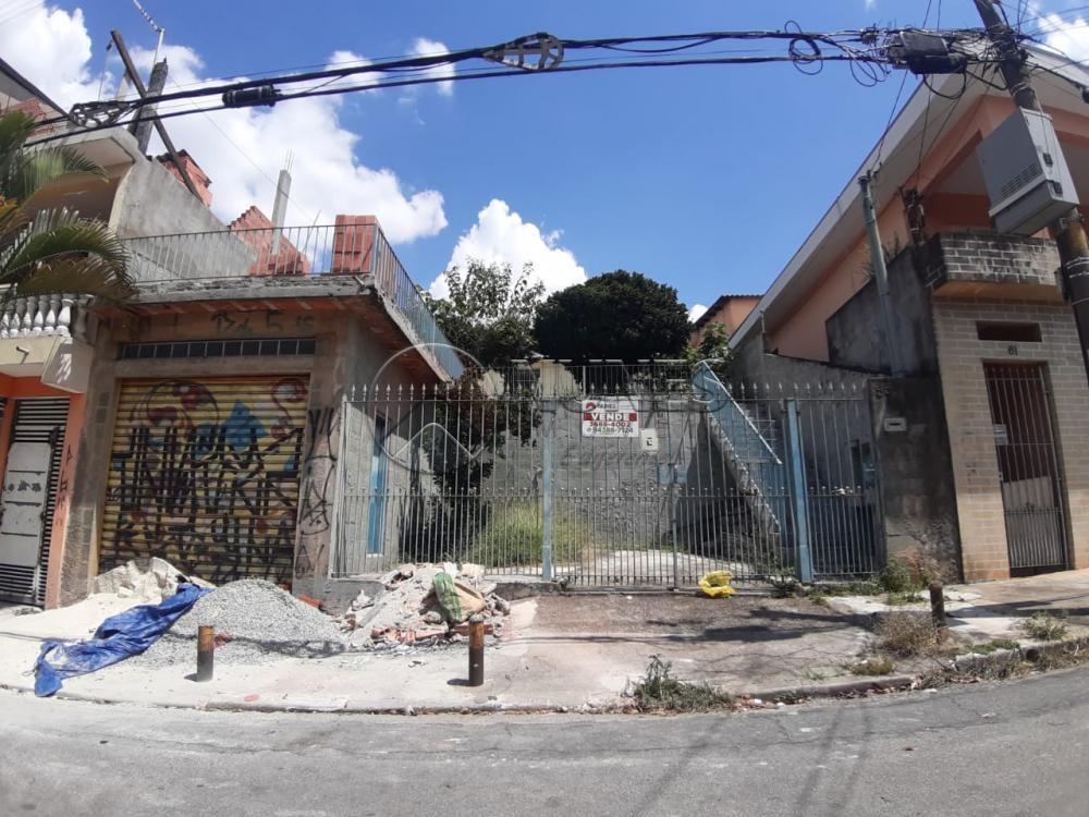 Comprar Casa / Assobradada em Osasco apenas R$ 500.000,00 - Foto 1