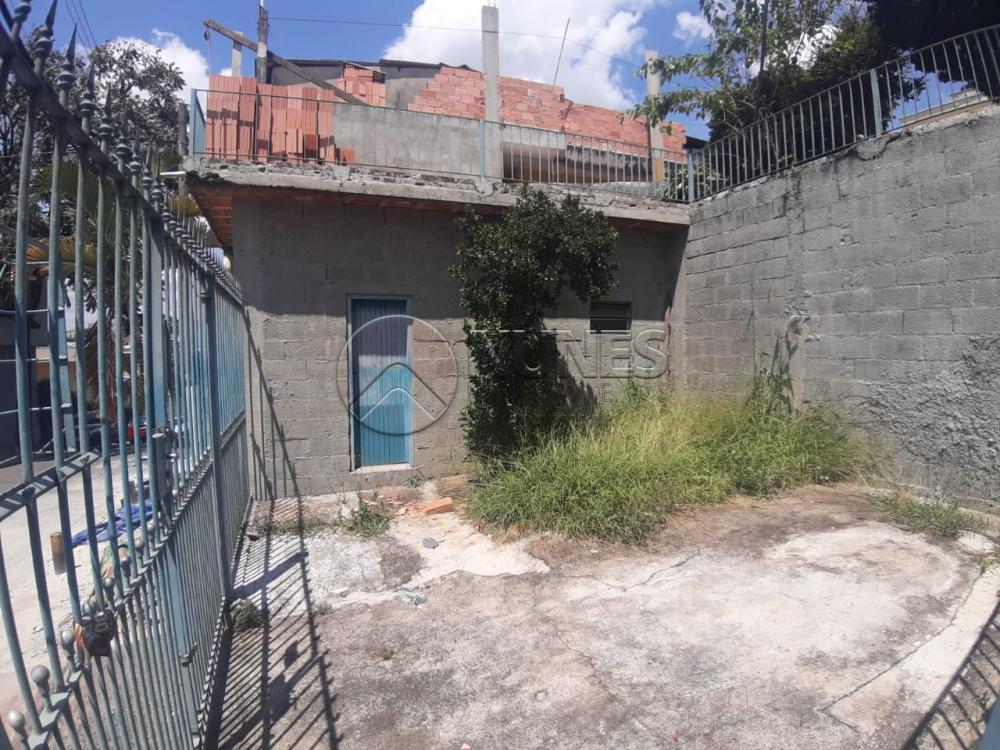 Comprar Casa / Assobradada em Osasco apenas R$ 500.000,00 - Foto 3