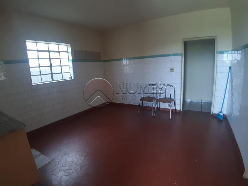 Comprar Casa / Assobradada em Osasco apenas R$ 500.000,00 - Foto 7