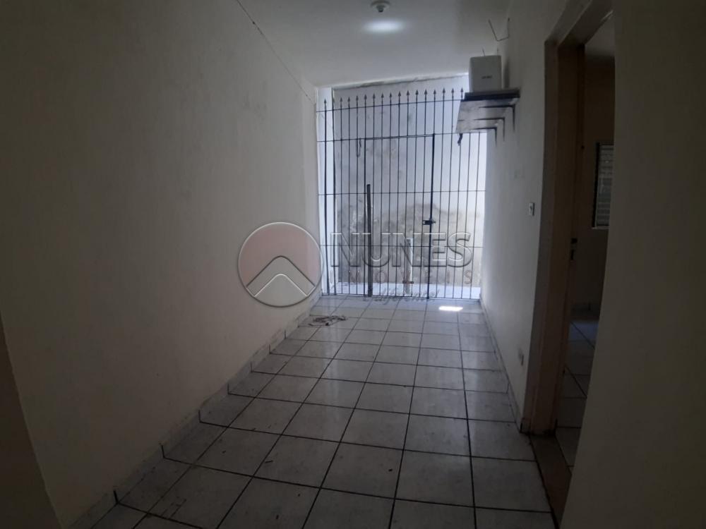 Comprar Casa / Assobradada em Osasco apenas R$ 500.000,00 - Foto 15