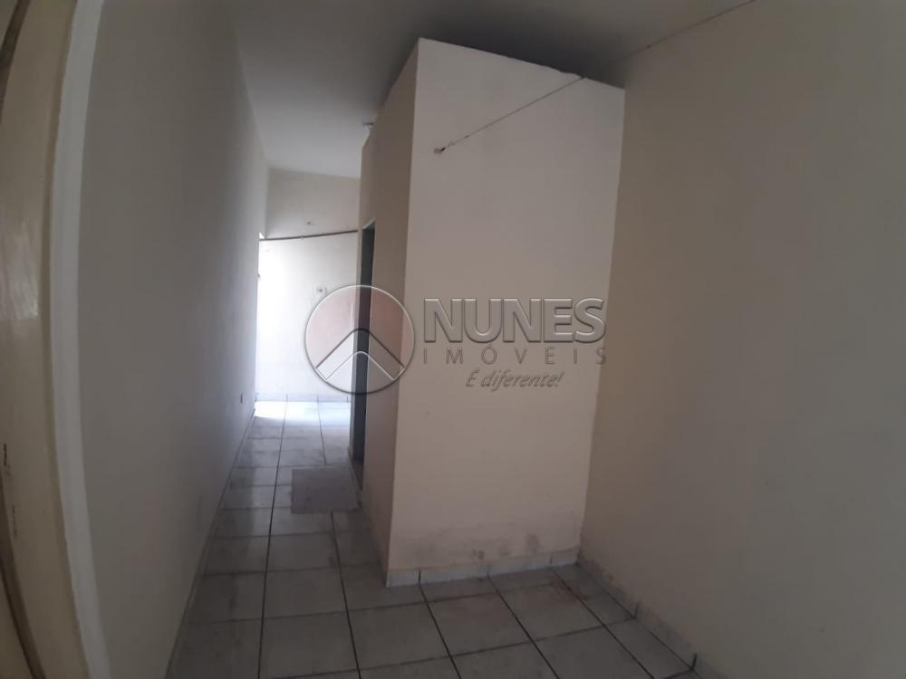 Comprar Casa / Assobradada em Osasco apenas R$ 500.000,00 - Foto 16
