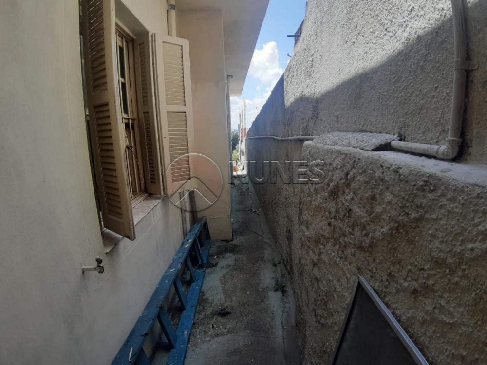 Comprar Casa / Assobradada em Osasco apenas R$ 500.000,00 - Foto 18