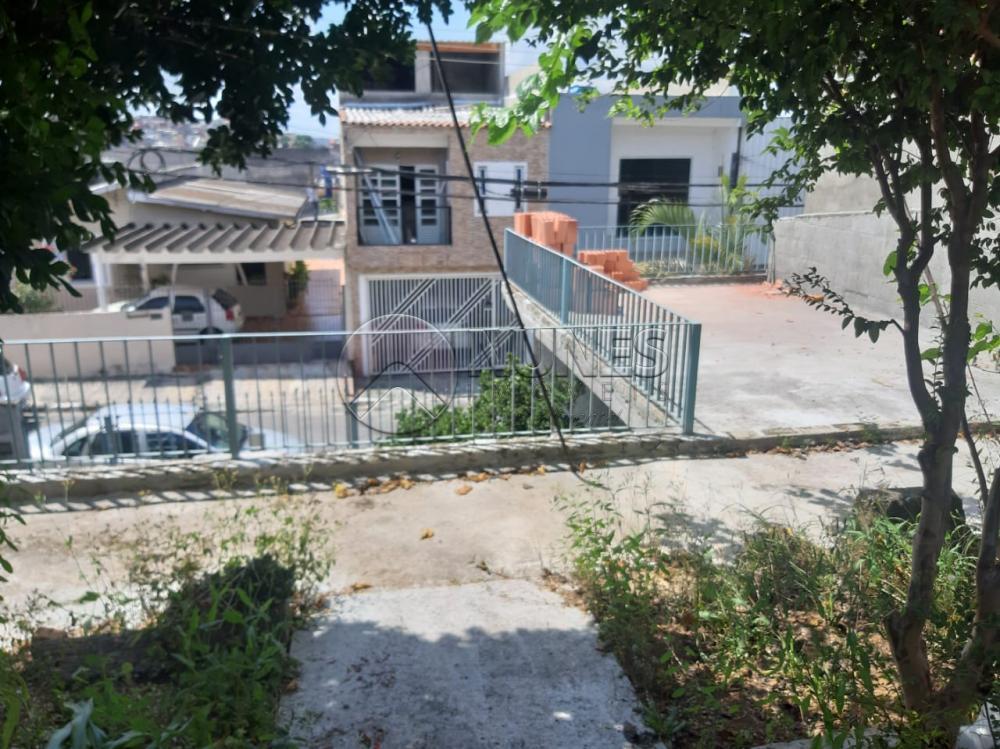Comprar Casa / Assobradada em Osasco apenas R$ 500.000,00 - Foto 20