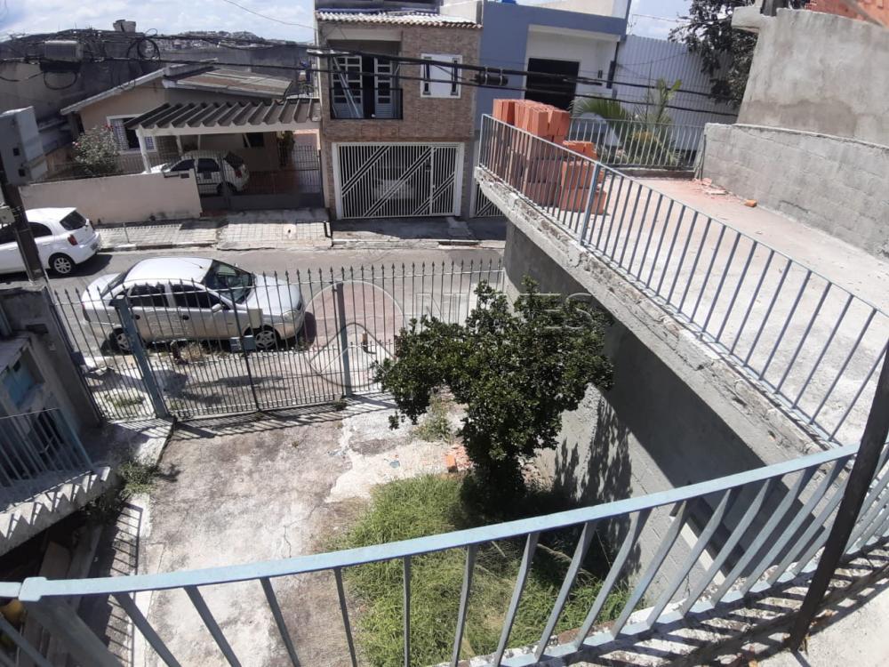 Comprar Casa / Assobradada em Osasco apenas R$ 500.000,00 - Foto 21