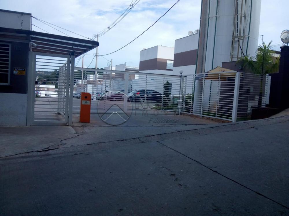 Comprar Casa / Sobrado em Condominio em Cotia apenas R$ 166.000,00 - Foto 1