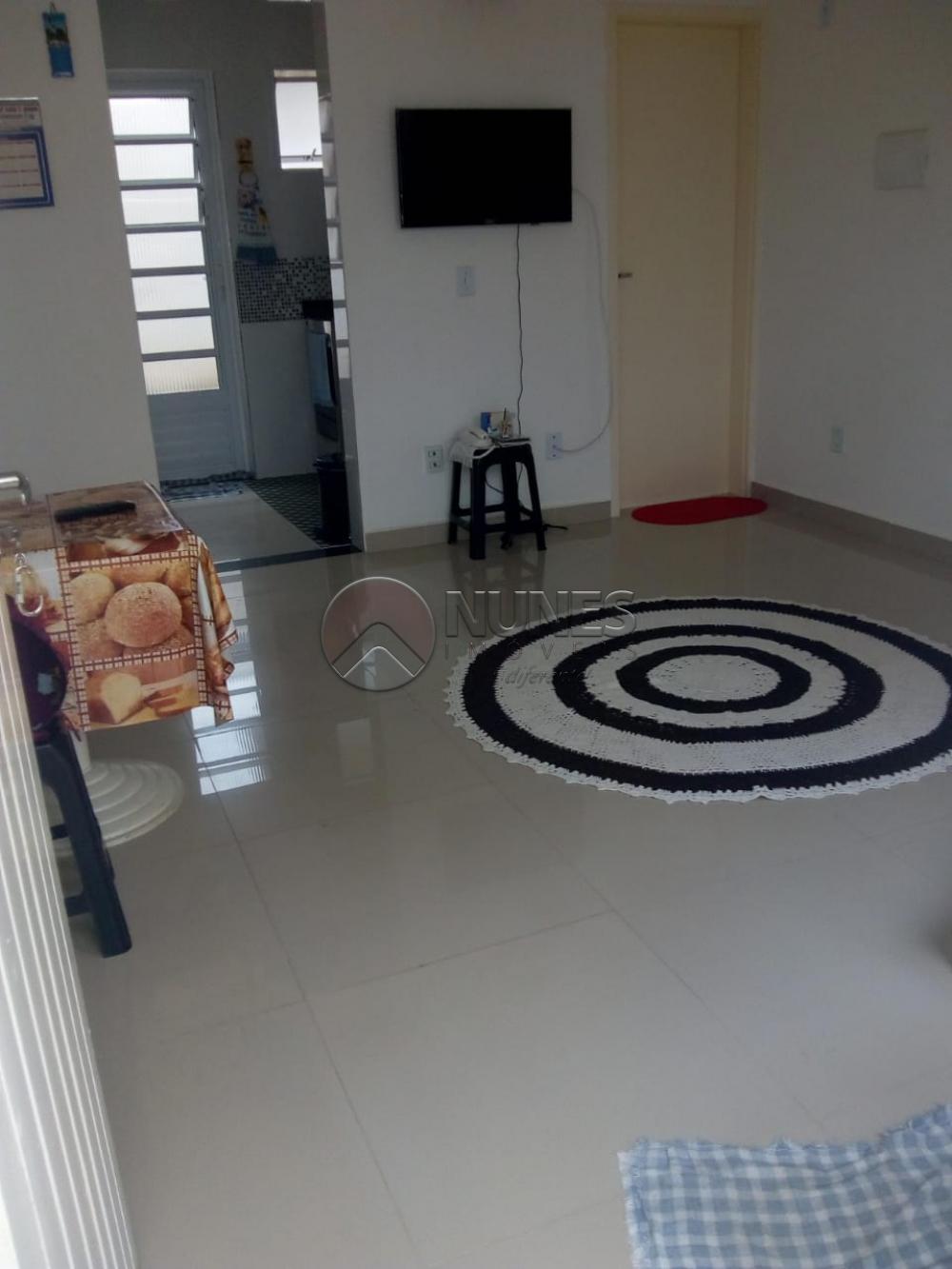 Comprar Casa / Sobrado em Condominio em Cotia apenas R$ 166.000,00 - Foto 2