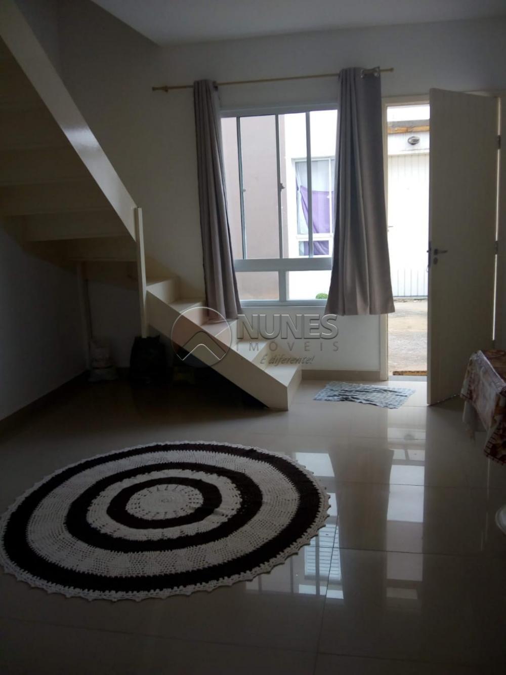 Comprar Casa / Sobrado em Condominio em Cotia apenas R$ 166.000,00 - Foto 3