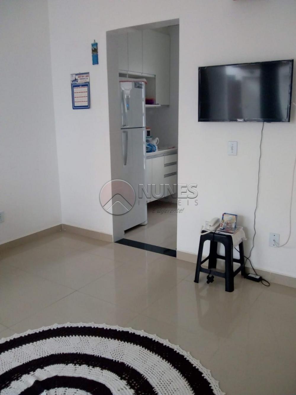 Comprar Casa / Sobrado em Condominio em Cotia apenas R$ 166.000,00 - Foto 4