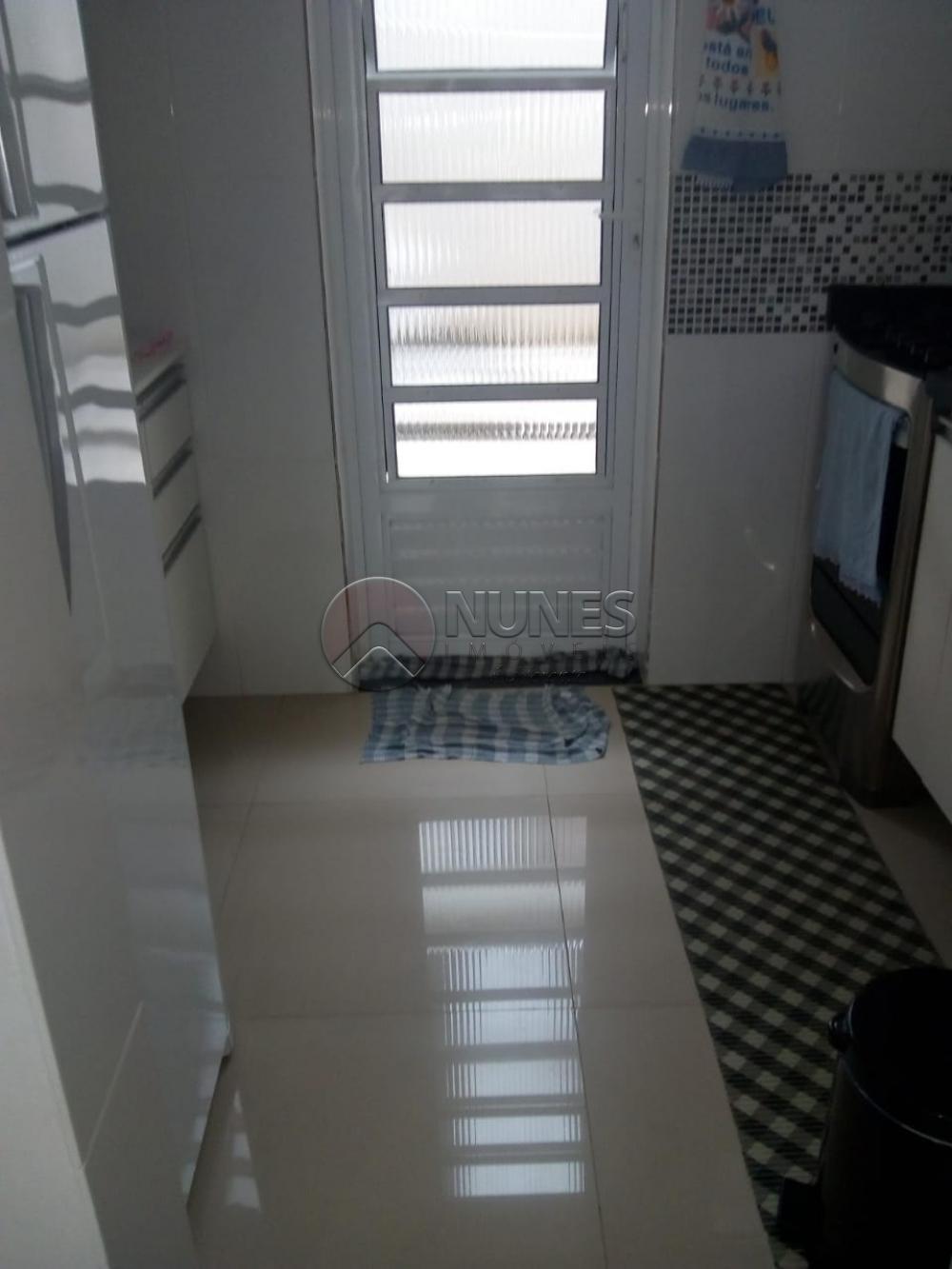 Comprar Casa / Sobrado em Condominio em Cotia apenas R$ 166.000,00 - Foto 5