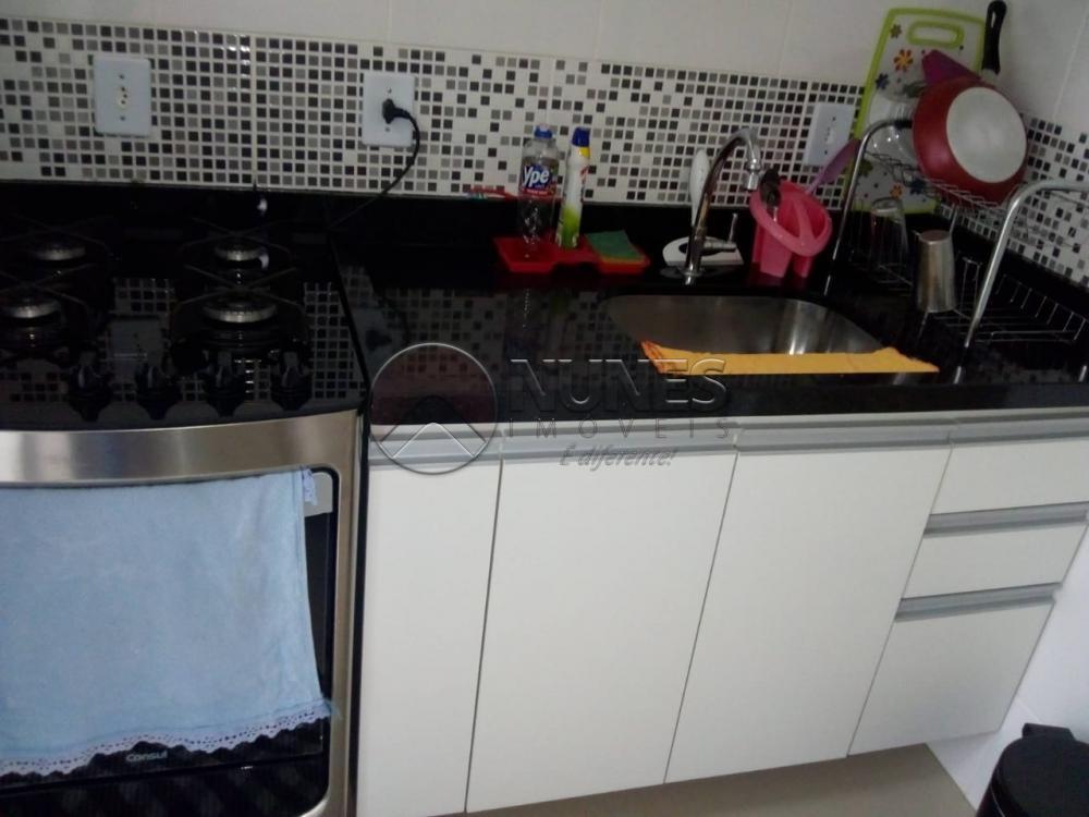 Comprar Casa / Sobrado em Condominio em Cotia apenas R$ 166.000,00 - Foto 7