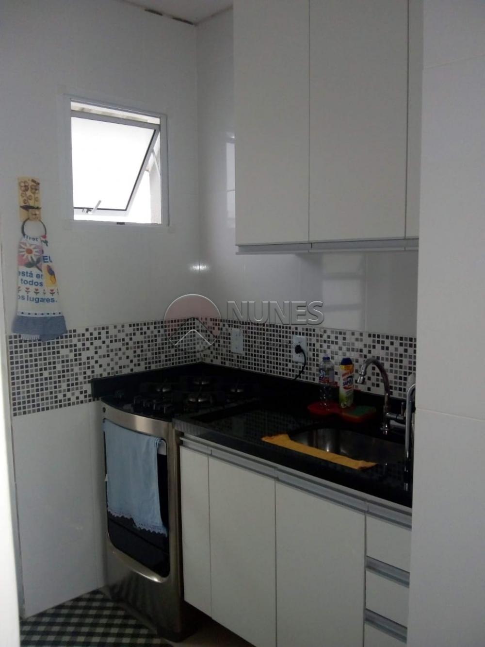 Comprar Casa / Sobrado em Condominio em Cotia apenas R$ 166.000,00 - Foto 8