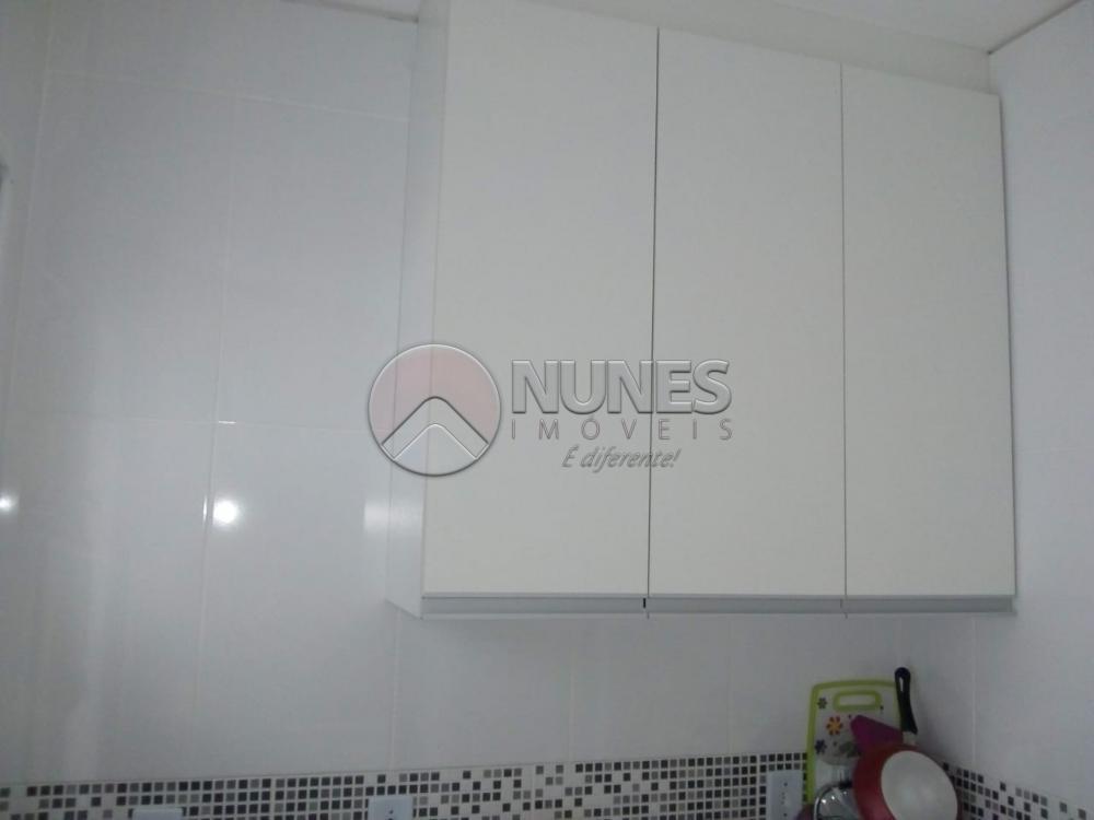 Comprar Casa / Sobrado em Condominio em Cotia apenas R$ 166.000,00 - Foto 9