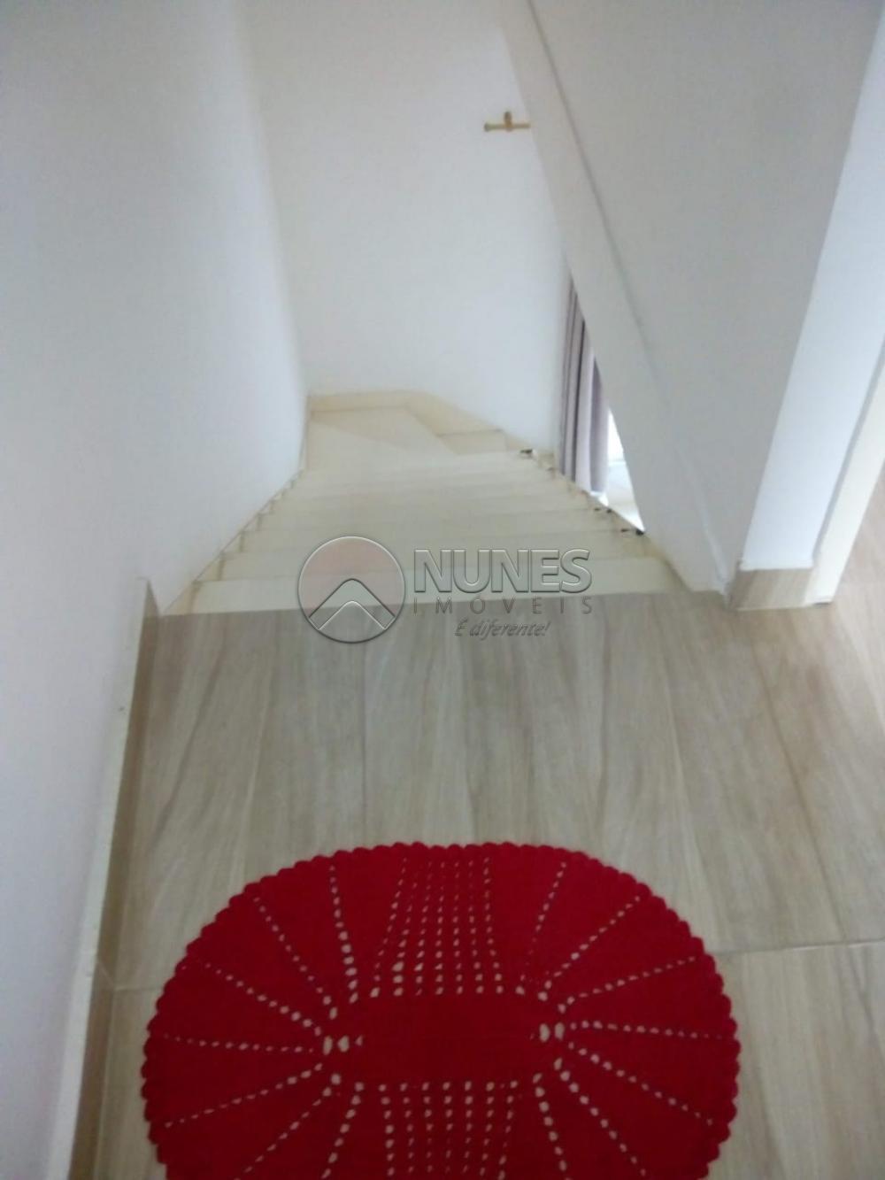 Comprar Casa / Sobrado em Condominio em Cotia apenas R$ 166.000,00 - Foto 11