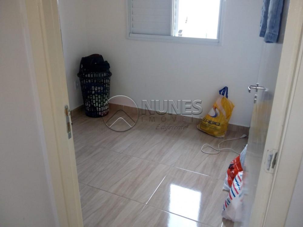 Comprar Casa / Sobrado em Condominio em Cotia apenas R$ 166.000,00 - Foto 12