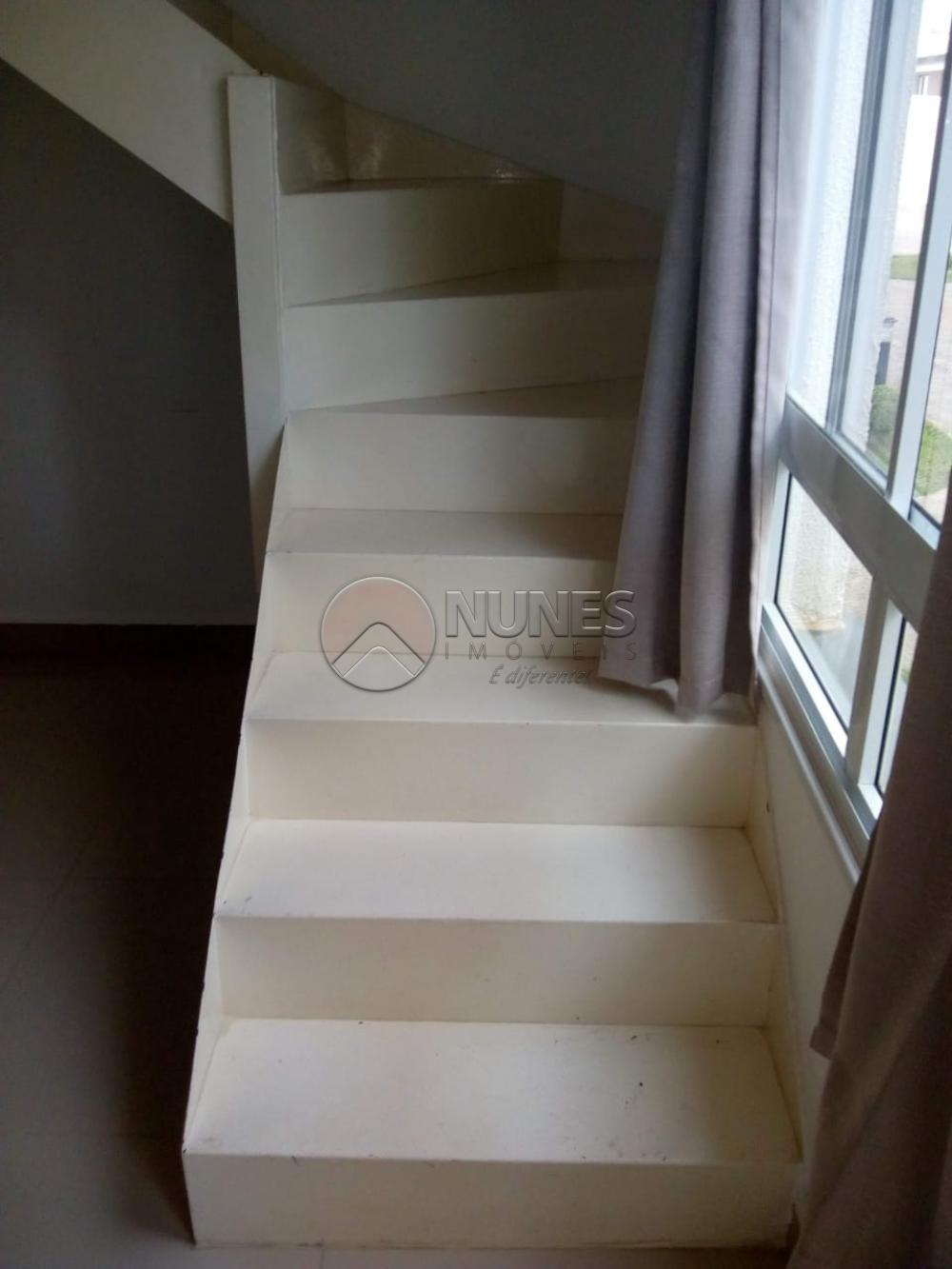 Comprar Casa / Sobrado em Condominio em Cotia apenas R$ 166.000,00 - Foto 10