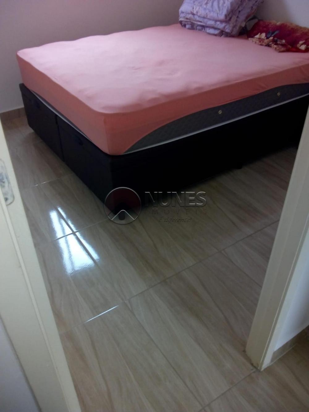 Comprar Casa / Sobrado em Condominio em Cotia apenas R$ 166.000,00 - Foto 13