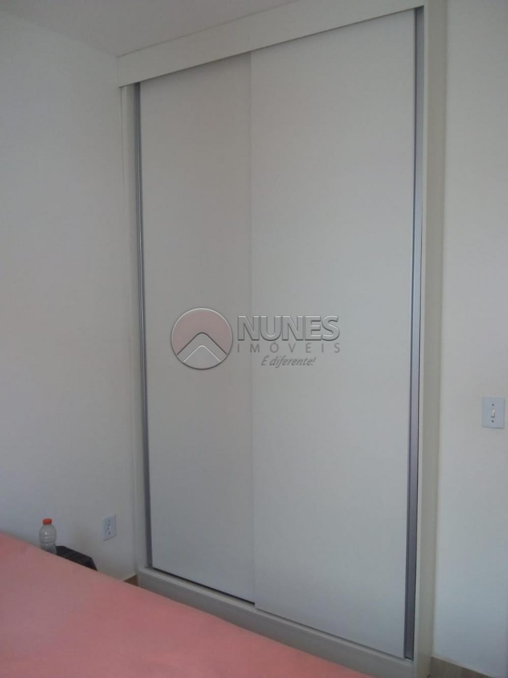 Comprar Casa / Sobrado em Condominio em Cotia apenas R$ 166.000,00 - Foto 14