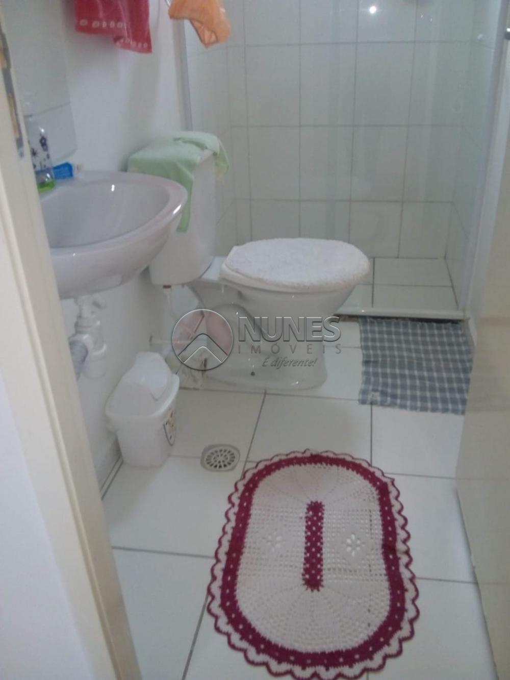 Comprar Casa / Sobrado em Condominio em Cotia apenas R$ 166.000,00 - Foto 15