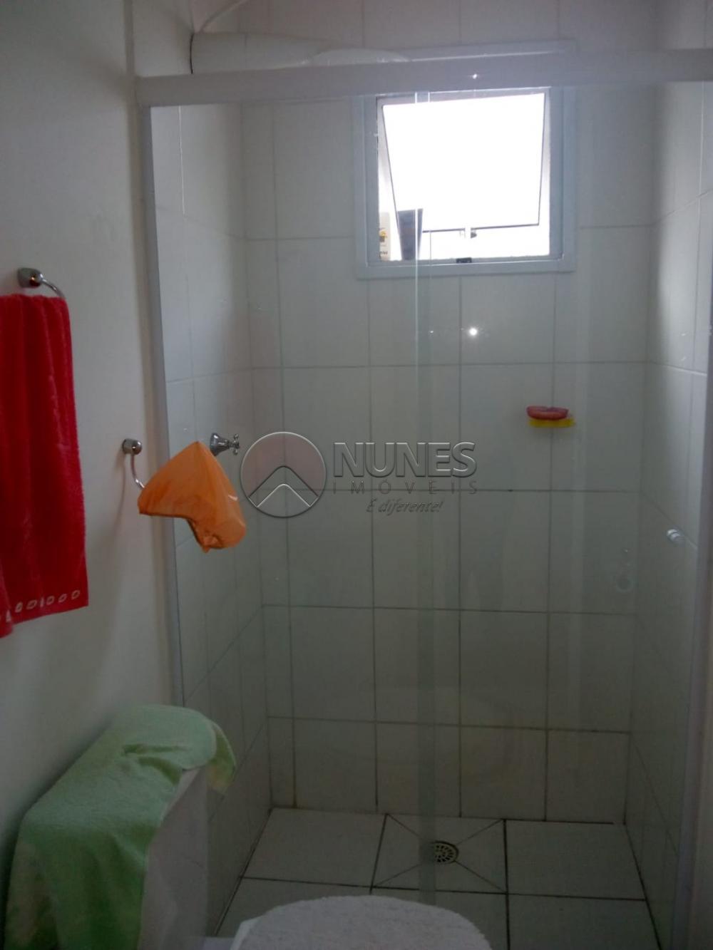 Comprar Casa / Sobrado em Condominio em Cotia apenas R$ 166.000,00 - Foto 16