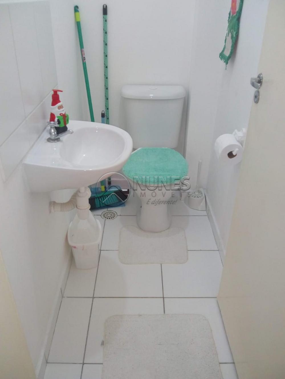 Comprar Casa / Sobrado em Condominio em Cotia apenas R$ 166.000,00 - Foto 17