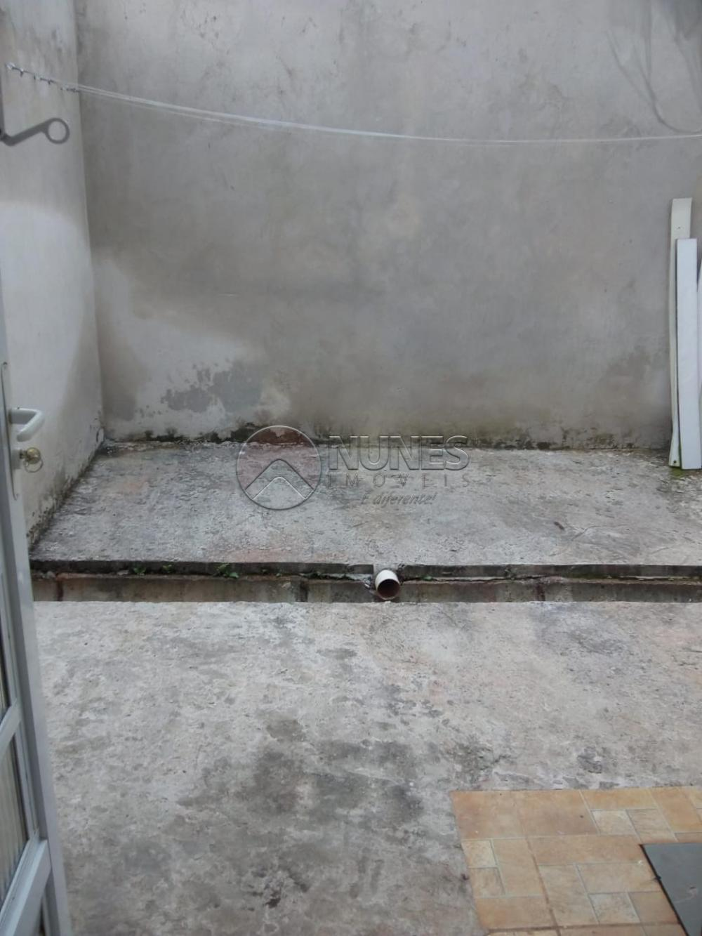 Comprar Casa / Sobrado em Condominio em Cotia apenas R$ 166.000,00 - Foto 20