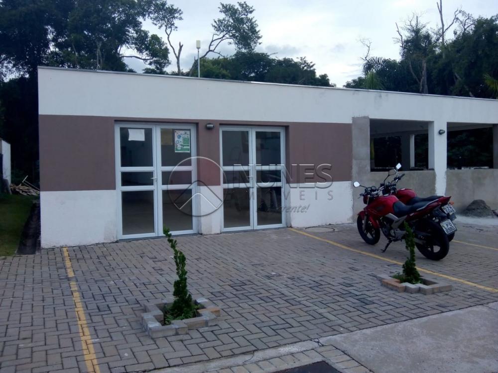 Comprar Casa / Sobrado em Condominio em Cotia apenas R$ 166.000,00 - Foto 21