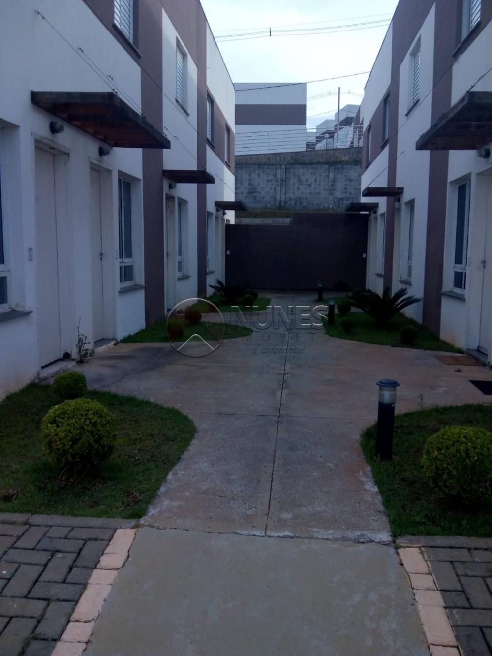 Comprar Casa / Sobrado em Condominio em Cotia apenas R$ 166.000,00 - Foto 23