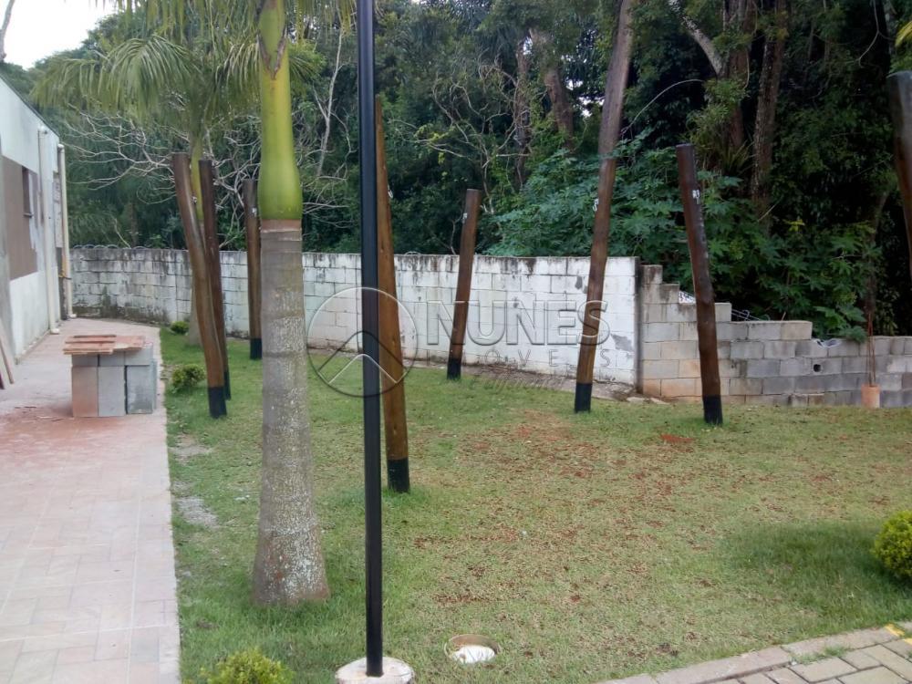 Comprar Casa / Sobrado em Condominio em Cotia apenas R$ 166.000,00 - Foto 27