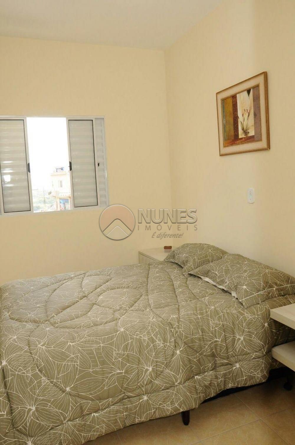 Comprar Casa / Cond.fechado em Santana de Parnaíba apenas R$ 210.000,00 - Foto 2