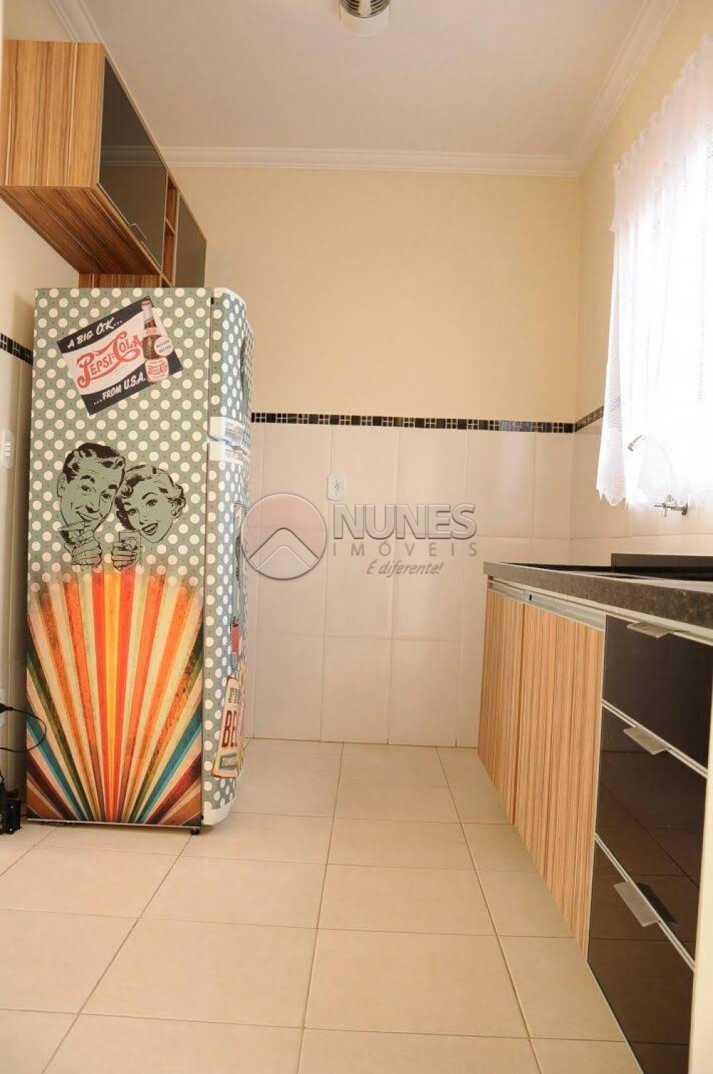 Comprar Casa / Cond.fechado em Santana de Parnaíba apenas R$ 210.000,00 - Foto 3