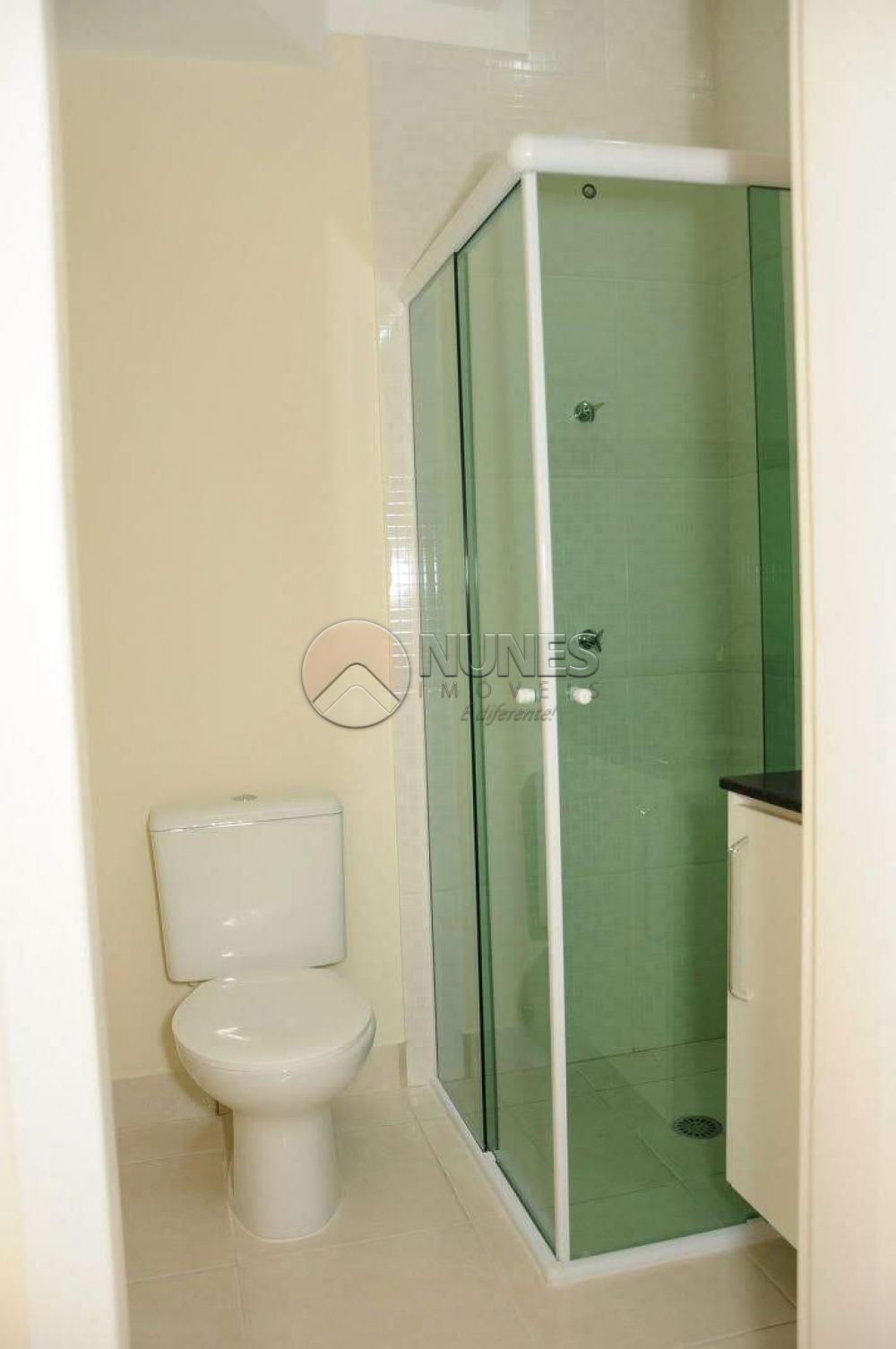 Comprar Casa / Cond.fechado em Santana de Parnaíba apenas R$ 210.000,00 - Foto 4