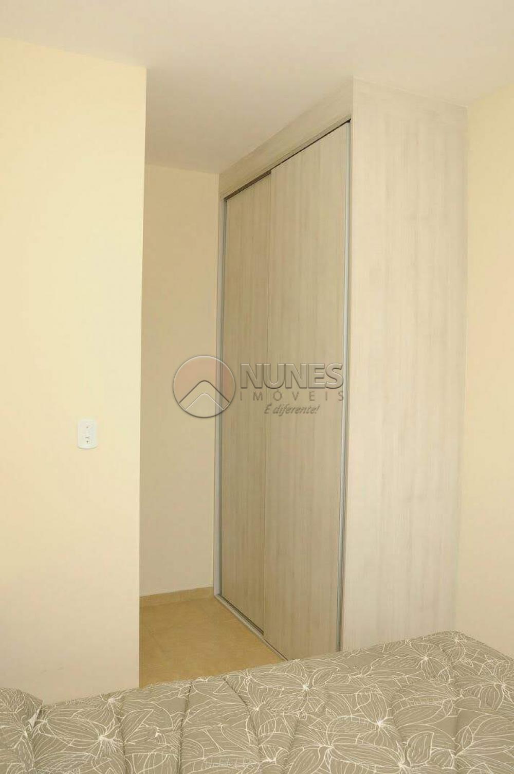 Comprar Casa / Cond.fechado em Santana de Parnaíba apenas R$ 210.000,00 - Foto 7