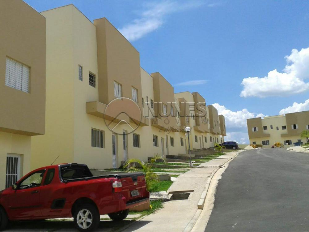 Comprar Casa / Cond.fechado em Santana de Parnaíba apenas R$ 210.000,00 - Foto 11