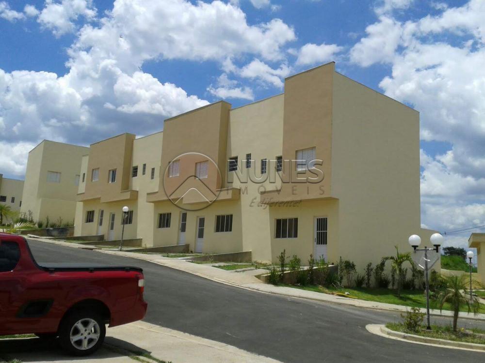 Comprar Casa / Cond.fechado em Santana de Parnaíba apenas R$ 210.000,00 - Foto 9