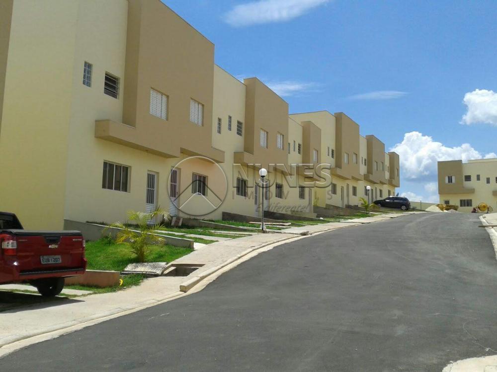 Comprar Casa / Cond.fechado em Santana de Parnaíba apenas R$ 210.000,00 - Foto 10
