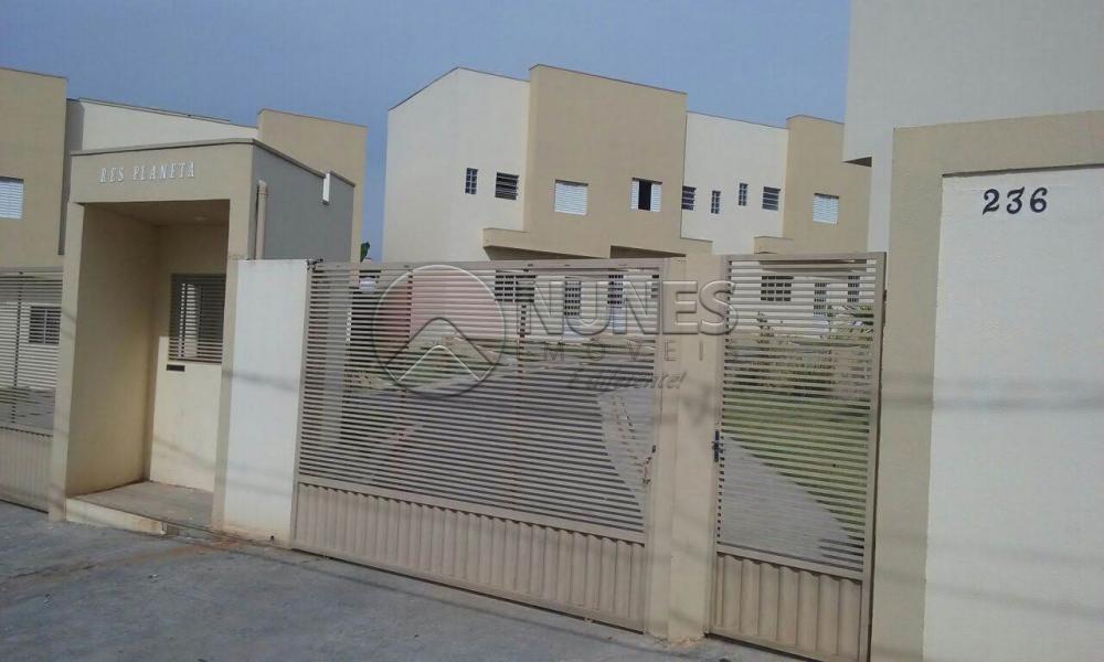 Comprar Casa / Cond.fechado em Santana de Parnaíba apenas R$ 210.000,00 - Foto 12