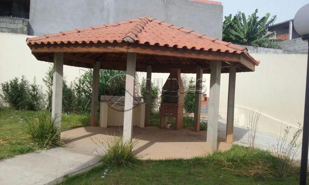 Comprar Casa / Cond.fechado em Santana de Parnaíba apenas R$ 210.000,00 - Foto 13
