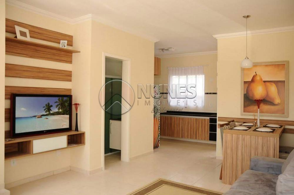 Comprar Casa / Cond.fechado em Santana de Parnaíba apenas R$ 210.000,00 - Foto 14