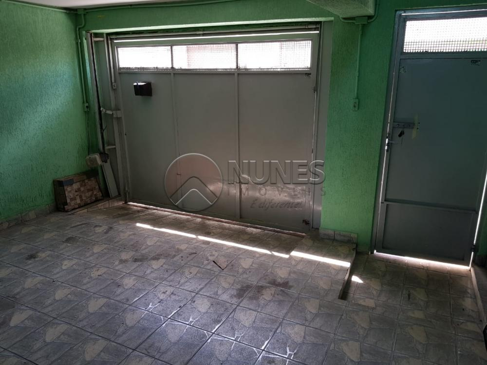 Alugar Casa / Assobradada em Osasco apenas R$ 1.700,00 - Foto 2