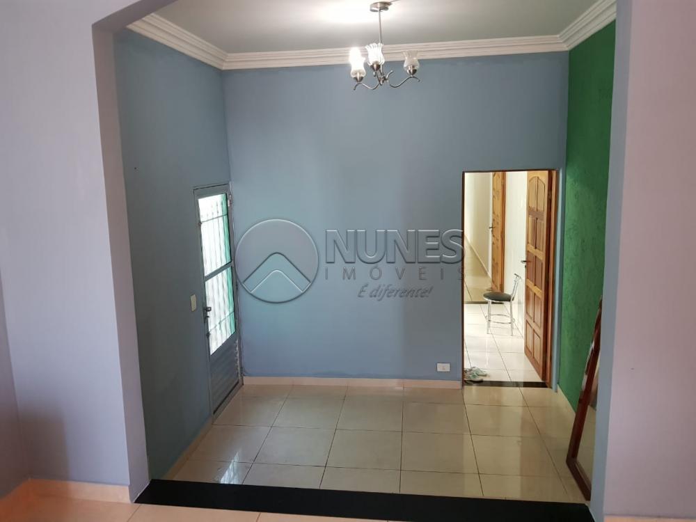 Alugar Casa / Assobradada em Osasco apenas R$ 1.700,00 - Foto 3