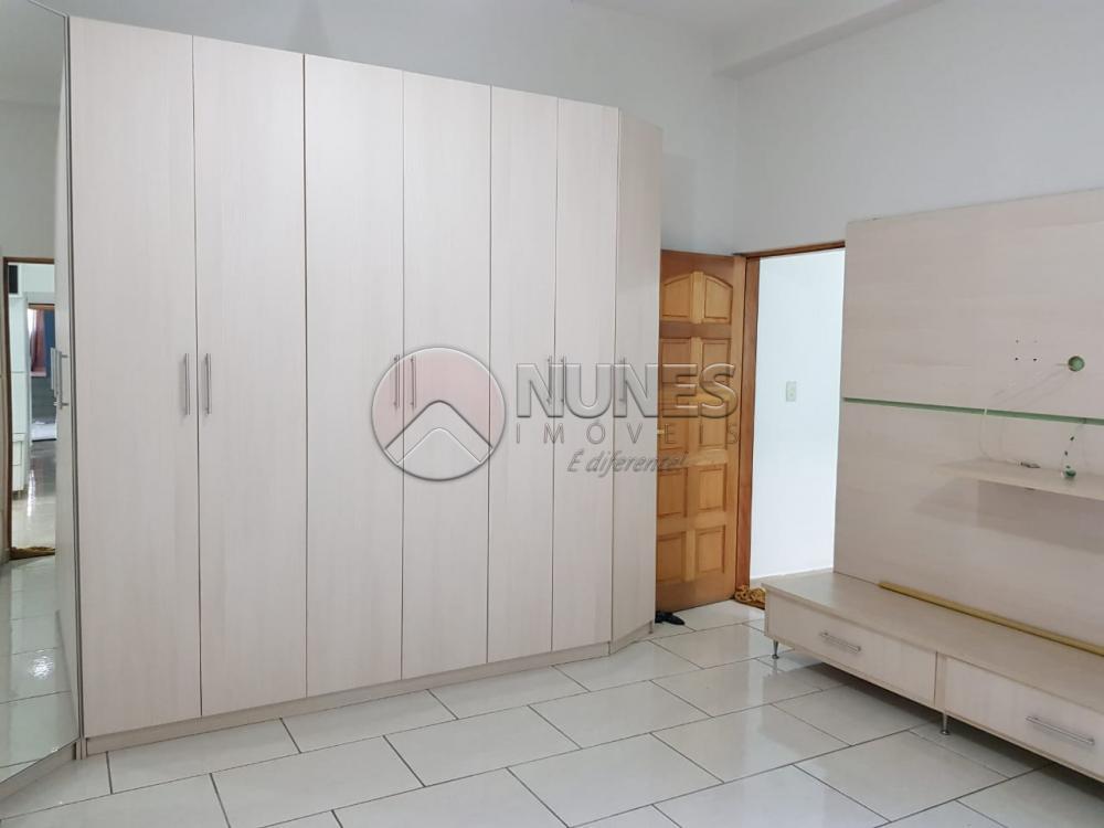 Alugar Casa / Assobradada em Osasco apenas R$ 1.700,00 - Foto 11