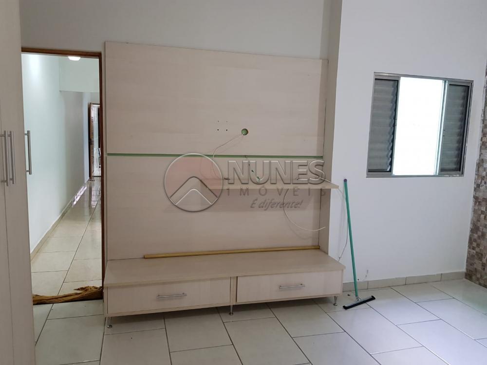 Alugar Casa / Assobradada em Osasco apenas R$ 1.700,00 - Foto 12
