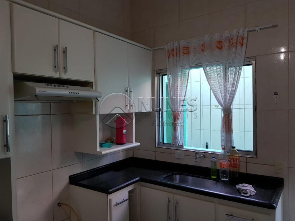 Alugar Casa / Assobradada em Osasco apenas R$ 1.700,00 - Foto 9